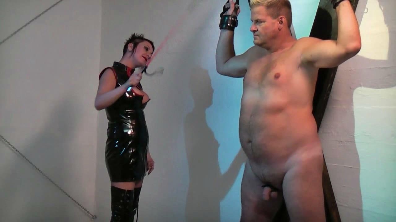 Can not Svetlana pantyhose mistress
