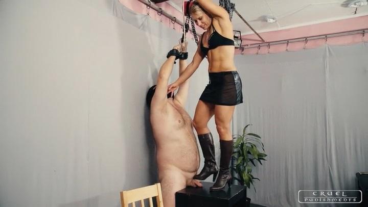 pink warld sex video