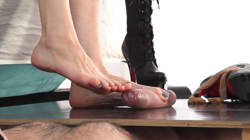 image Gay kiss foot black porn leg shaving men