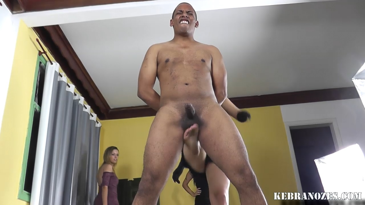 Mexican guys black girls porn