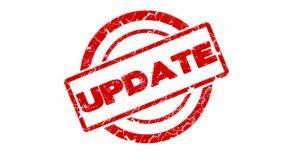 Next Updates