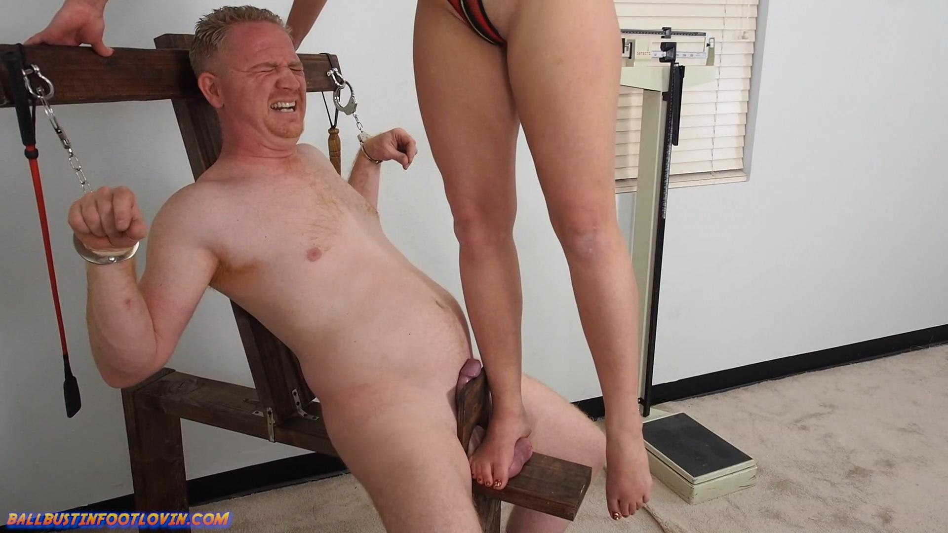 Feet Nikki Delano naked (27 photo), Topless, Hot, Feet, bra 2020