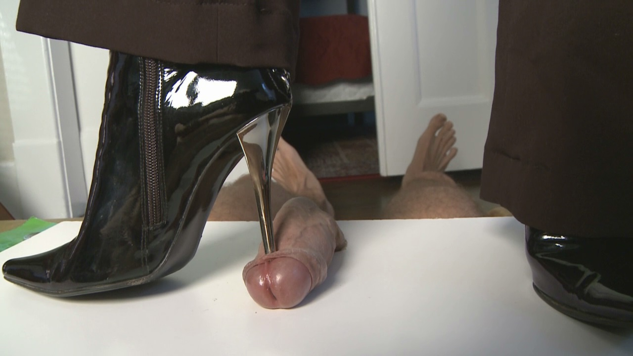 something is. Now oriental shemale babe gets asshole screwed until orgasm something is. Many