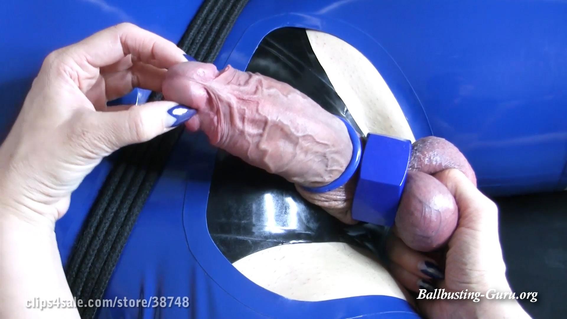 Foot Fetish Sex Stockings