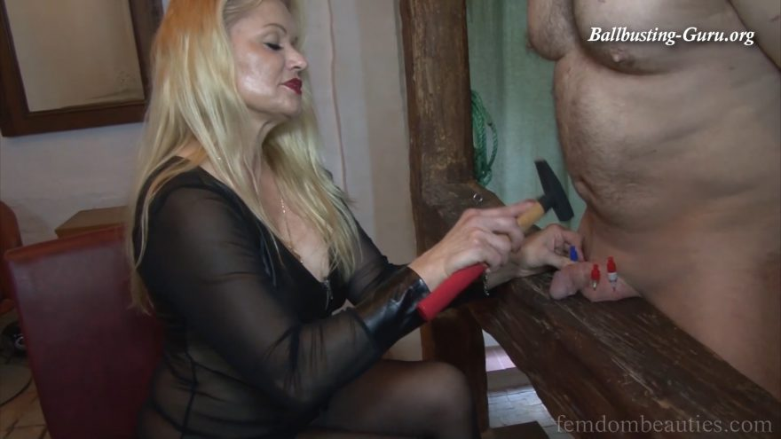 can bondages twins blowjob cock slowly can not participate now