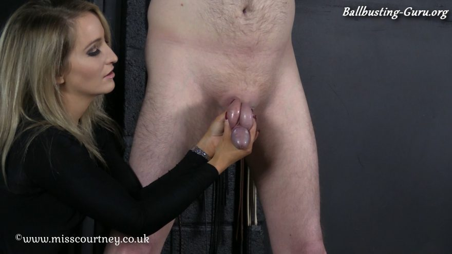 Brianna love duble sex