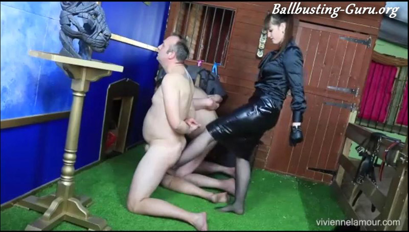 theme busty mature midget big cock fucked consider, that