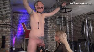 Calea Toxic No Mercy for the Slave – Welcome to Calea Toxic